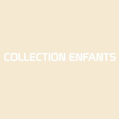 CollectionEnfants
