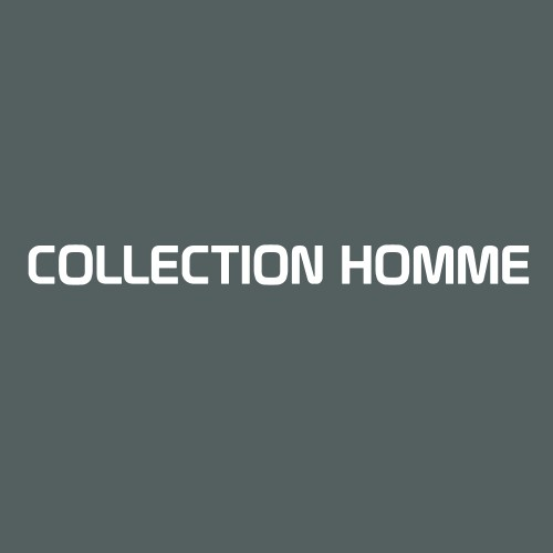 CollectionHOMME