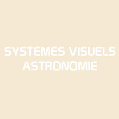 Astronomie-ServiceVue