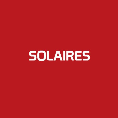 SolairesRouge2