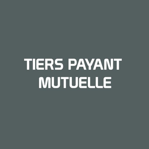Tiers-Payant_Gris