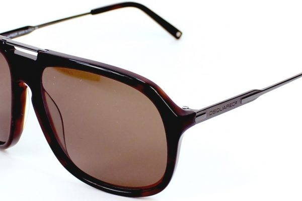 serie-dsquared-dq0115-52j-58