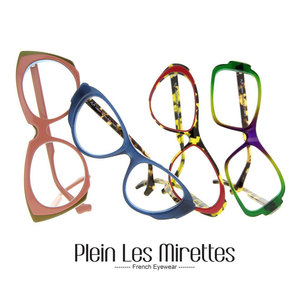 spécial chaussure quantité limitée mode Pôl'Optique va vous en mettre PLEIN LES MIRETTES!!! – Pôl ...